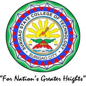 SSCT Logo